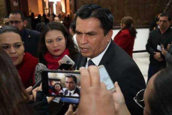 3 Javier Estrada Cárdenas