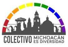 Michoacan es Diversidad