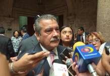 Raul Moron
