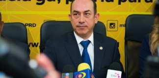 Toño Soto