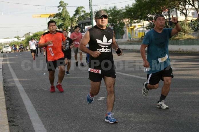 En San Cristóbal retomarán carreras
