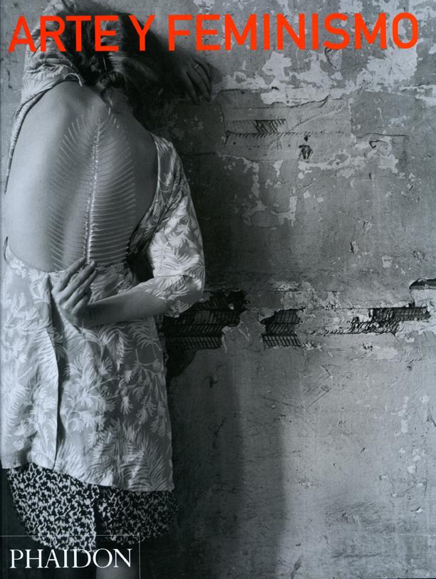 https://i2.wp.com/cuartoscuro.com.mx/revista/wp-content/uploads/2011/11/Arte-y-feminismo1.jpg