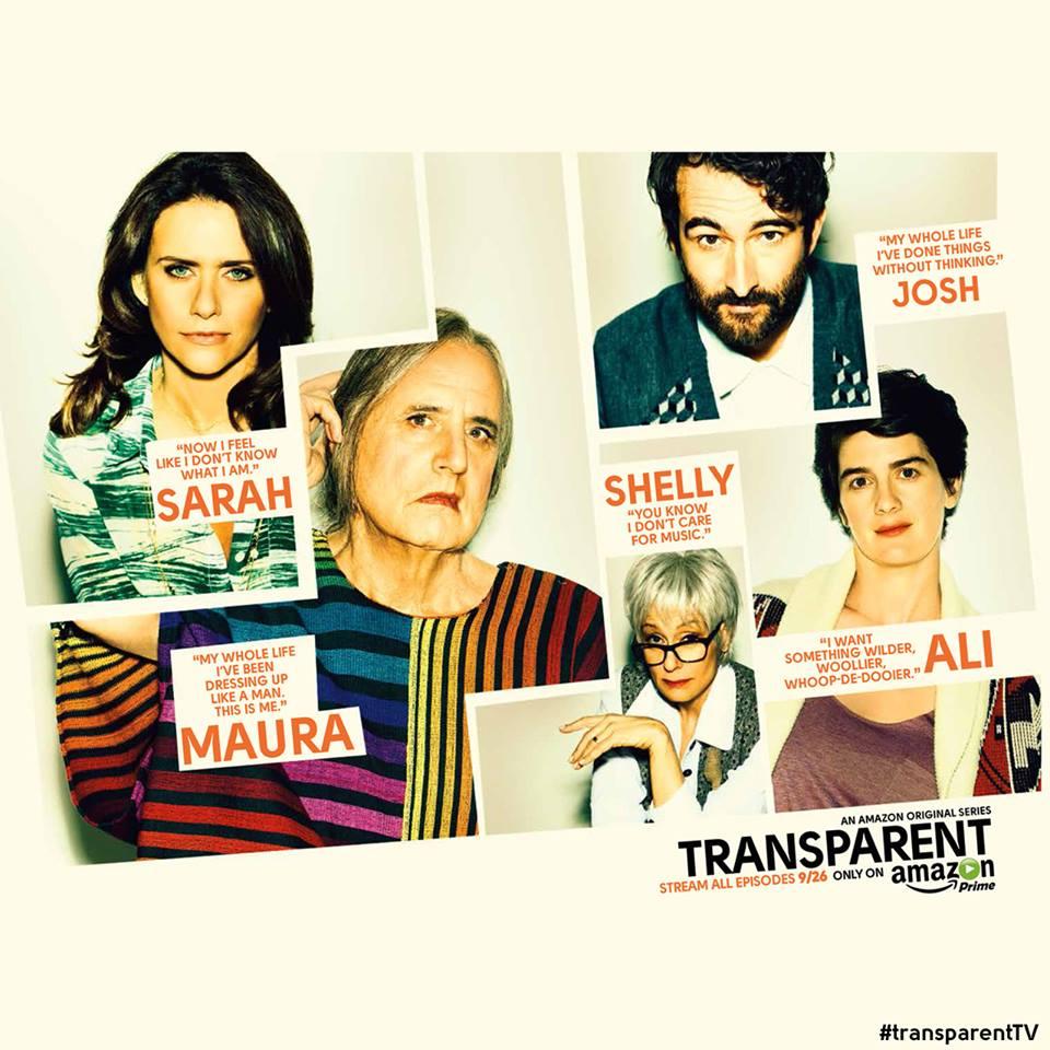 Transparent (1)