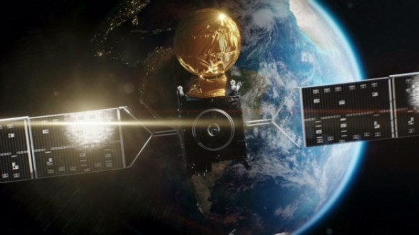ARSAT-1.-A-la-altura-de-las-estrellas-9