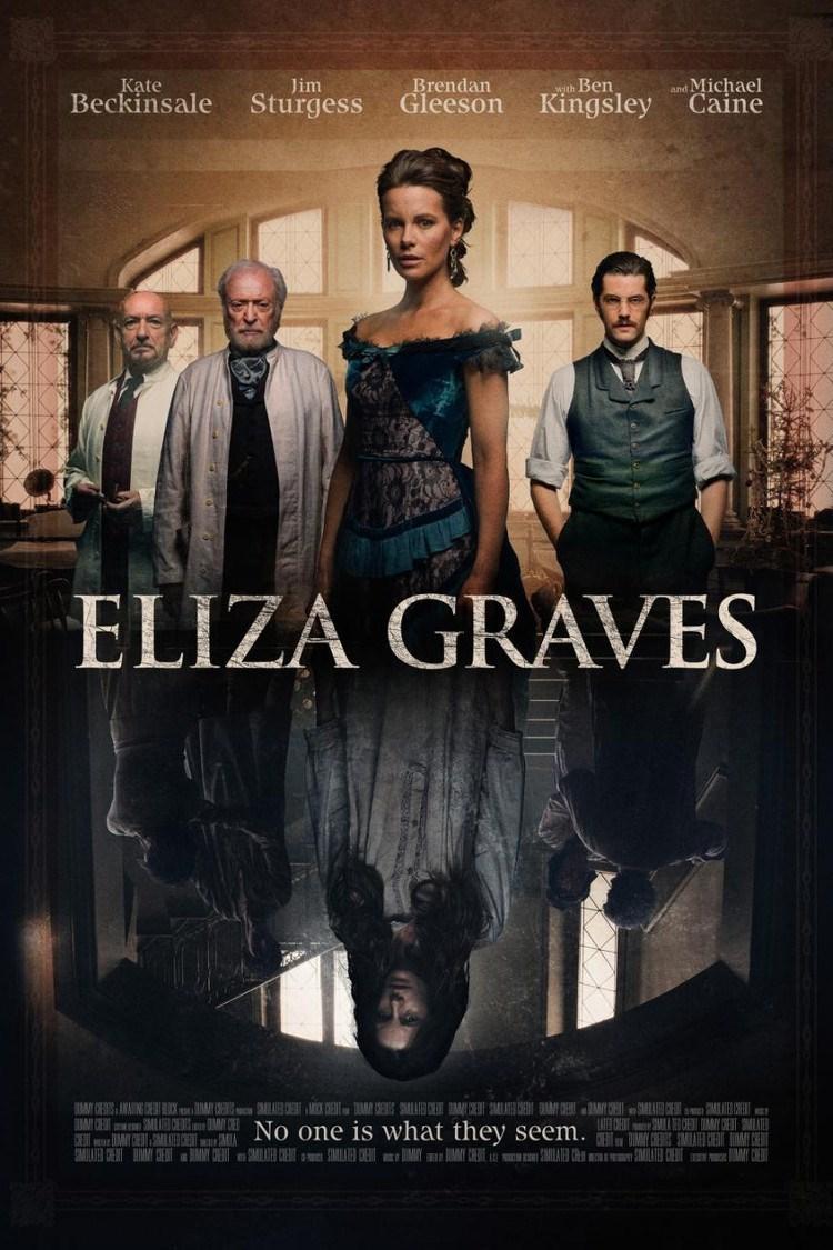stonehearst-asylum-eliza-graves.30176