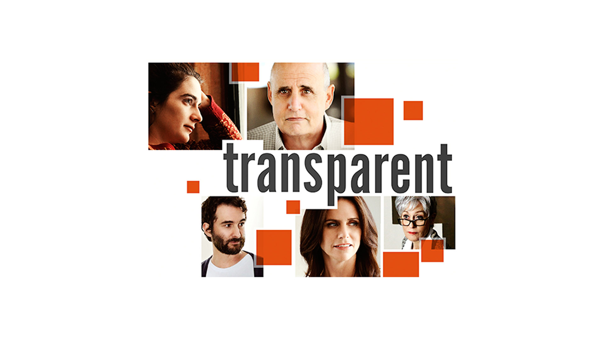 Transparent-2014-TV-Series-Poster-Wallpaper