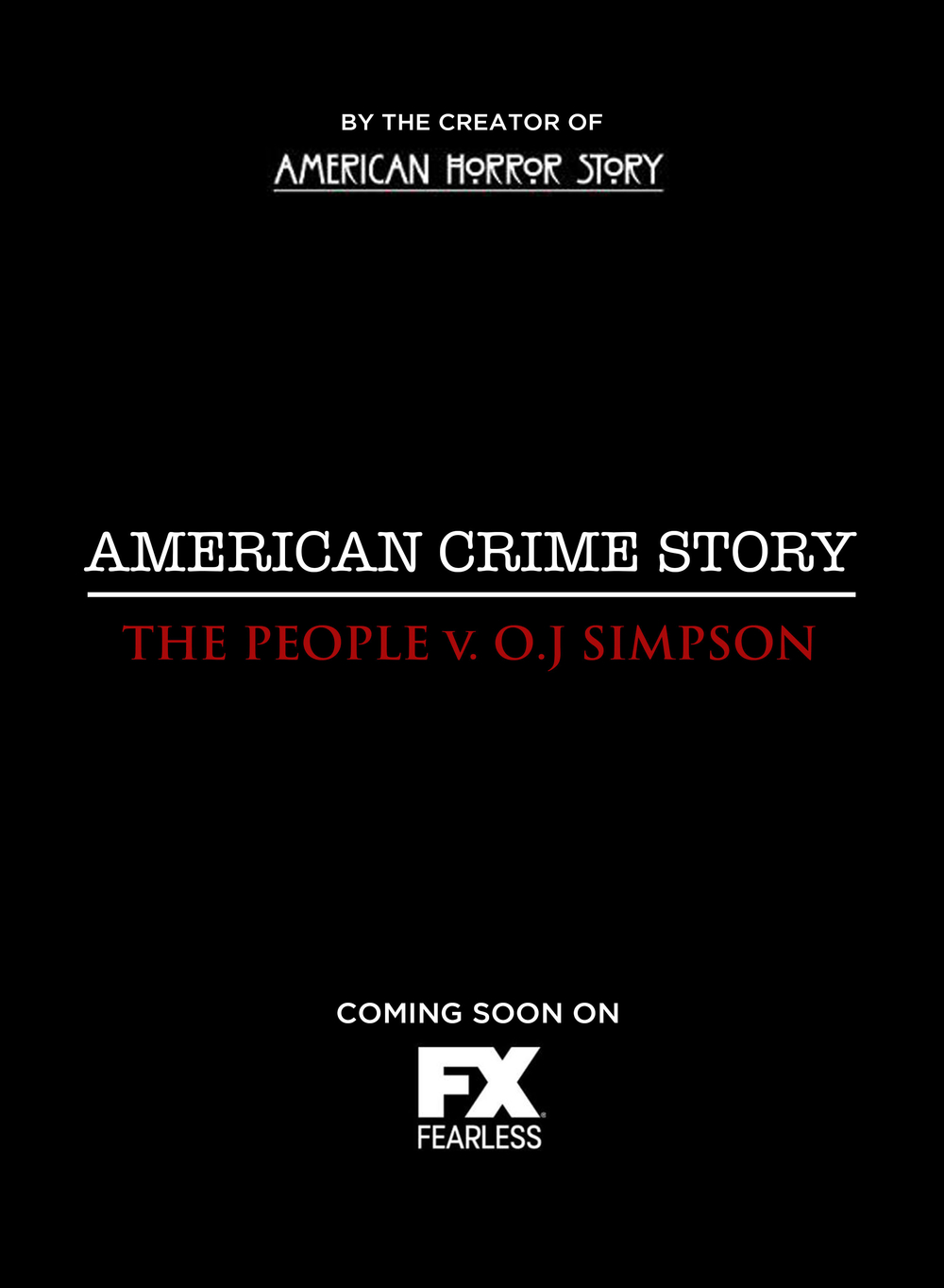 American_Crime_Story_The_People_v_O_J_Simpson