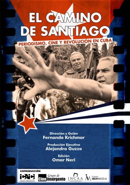 el-camino-a-santiago-afiche