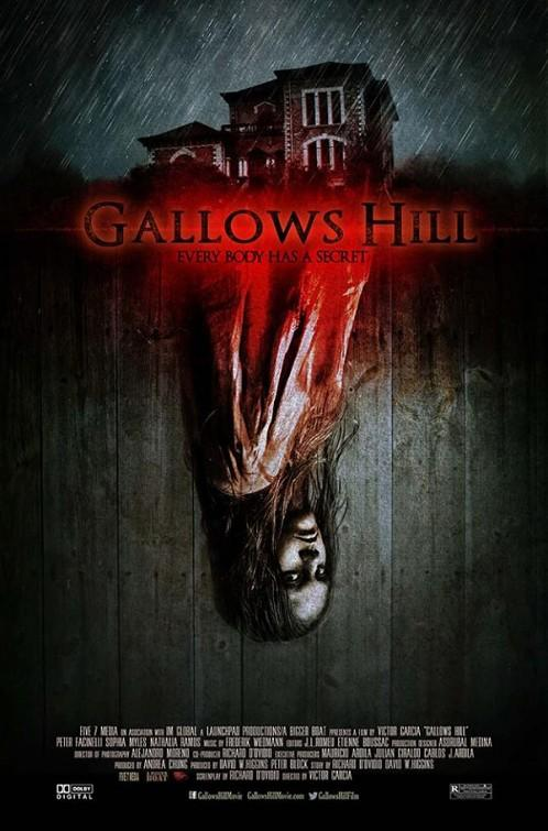 Gallows_Hill-262223681-large