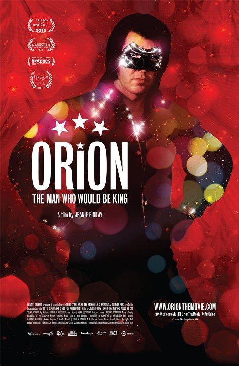 Orion_The_Man_Who_Would_Be_King-943634239-large