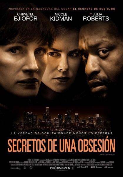 Secretos-de-una-obsesión-Poster-Empeliculados.co_-714x1024