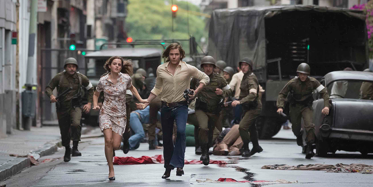 colonia-movie-emma-watson-daniel-bruhl
