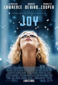 Joy-380748983-large