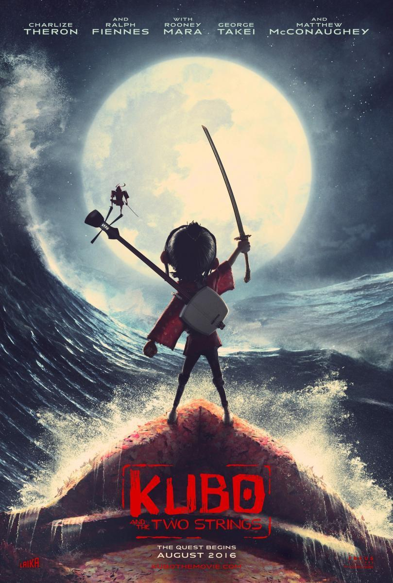 Kubo_and_the_Two_Strings-345260600-large