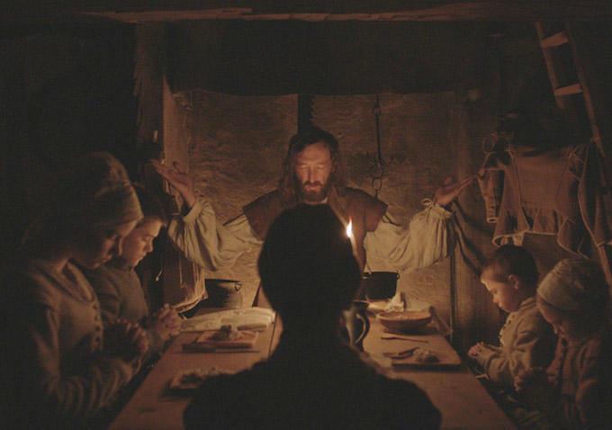 witch-2015-movie-trailer