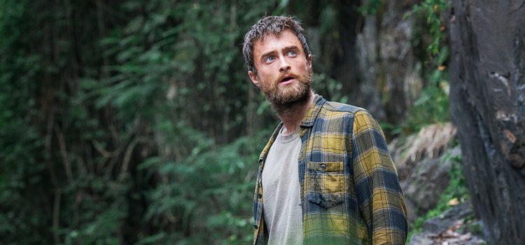 DanielRadcliffe_Jungle-1-750x350