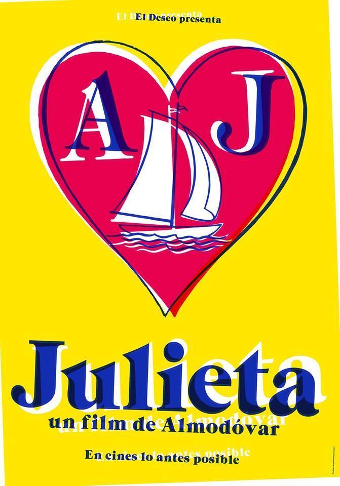 Julieta-150370457-large