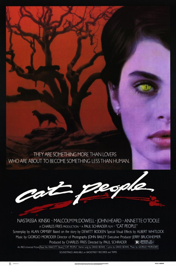 1982-cat-people-poster1