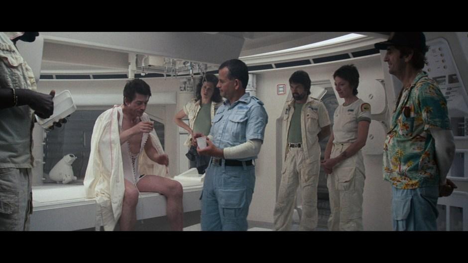 alien-1979-ridley-scott-original