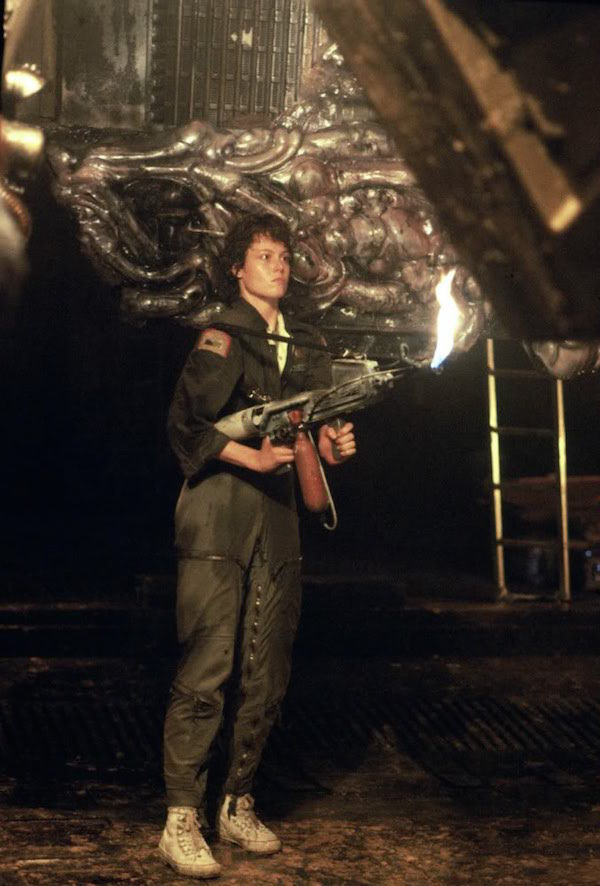 behind-the-scenes-of-alien-11