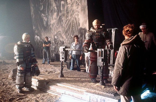 behind-the-scenes-of-alien-3