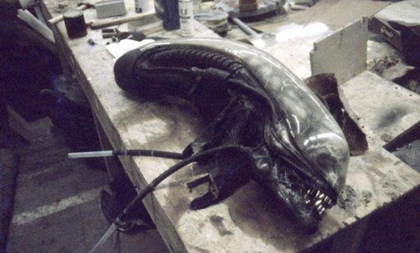 behind-the-scenes-of-alien-5