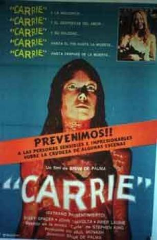 Carrie-Poster-carrie-1976