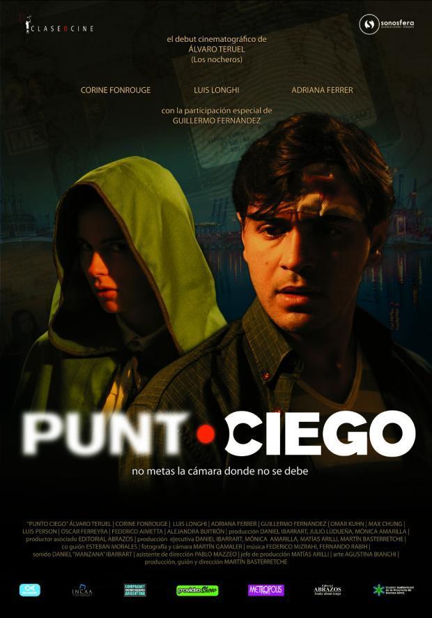 Punto_ciego-368631346-large