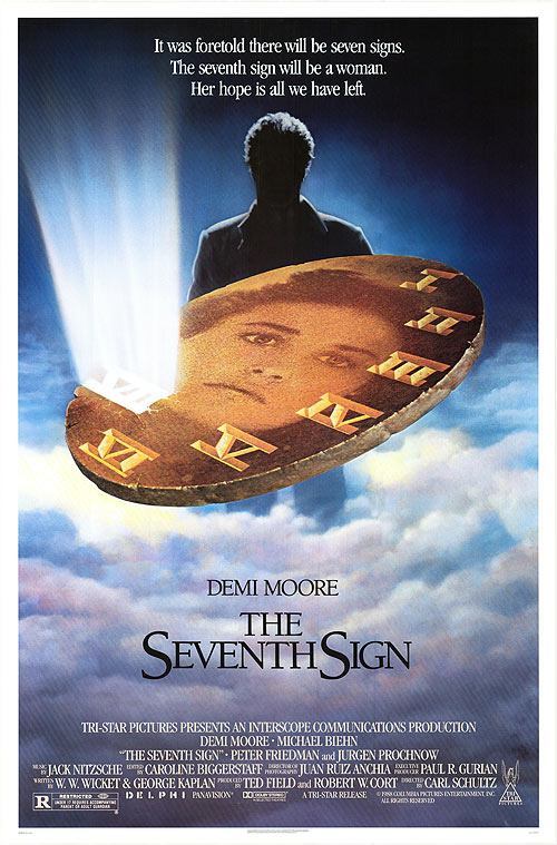 the-seventh-sign