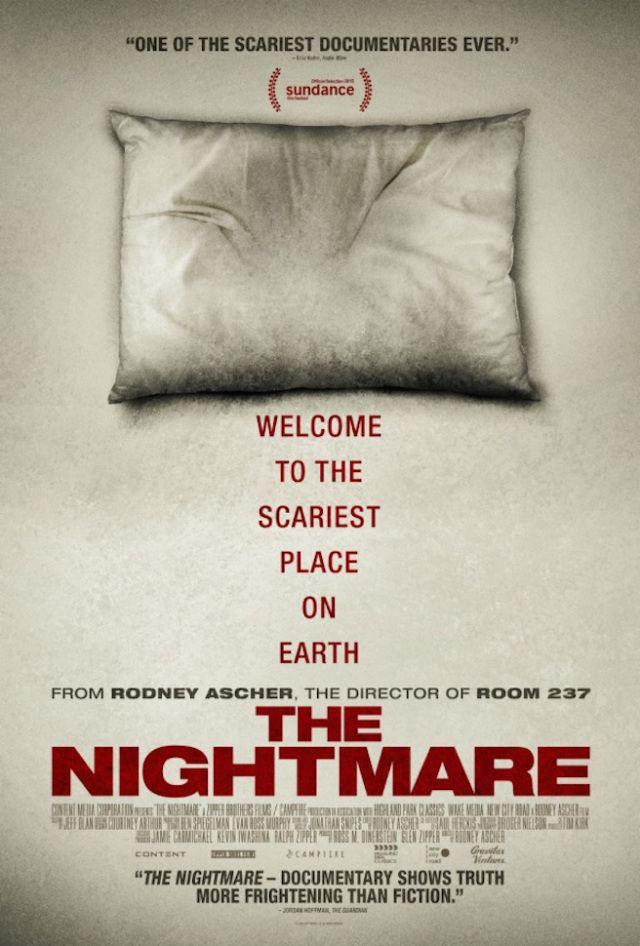 The_Nightmare-257605753-large