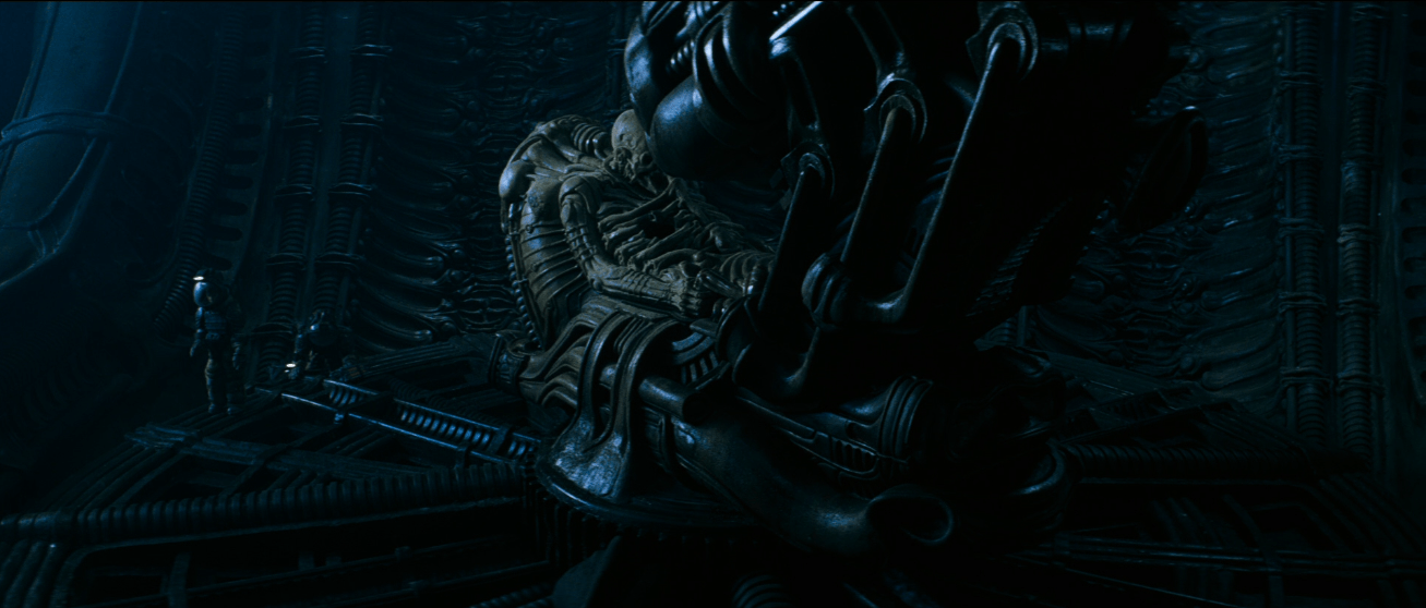 Alien (space jockey 2).png