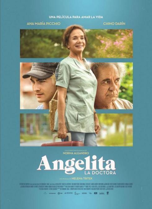 Angelita_la_doctora-123267070-large