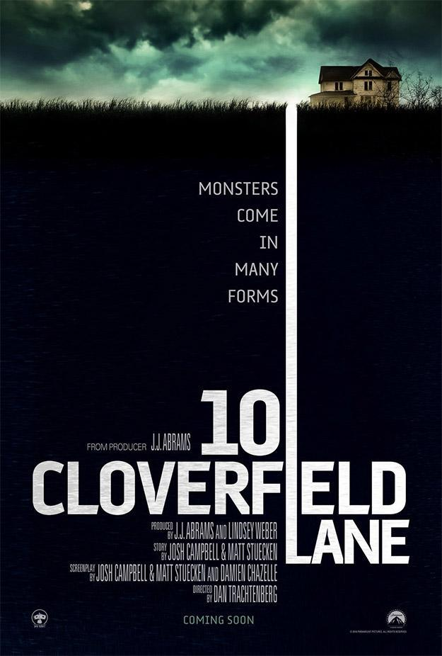 Calle_Cloverfield_10-565304710-large