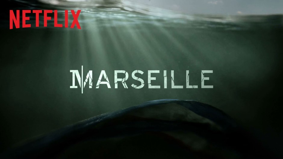 Marseille-TV-show-on-Netflix-season-one-canceled-or-renewed