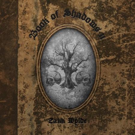 zakk-wylde-book-of-shadows-ii-cdp
