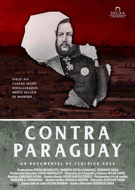 Contra_Paraguay-108877062-large (1)