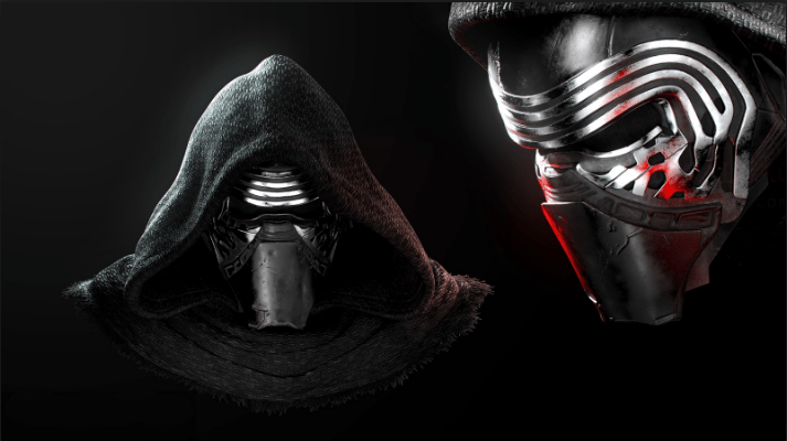 Kylo 2.png