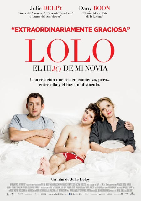 LOLO boceto poster_BAJA2