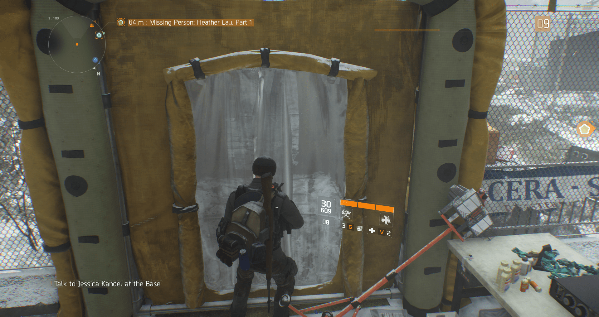 Tom Clancy's The Division™2016-5-17-22-46-15