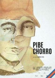 6663-pibe-chorro_168