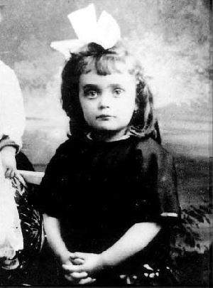 Edith Piaf 03