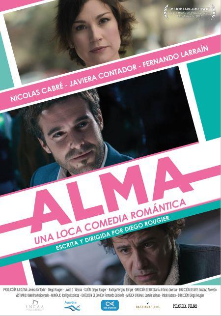 Poster-Alma