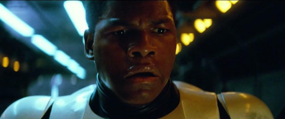 Star Wars VII Tercer Tráiler7