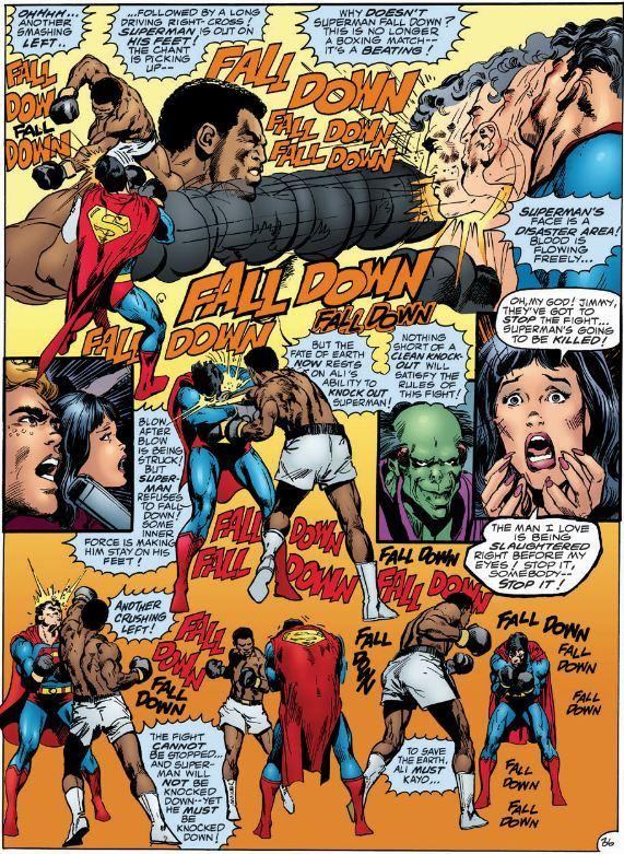 superman-muhammad-ali-fall-down