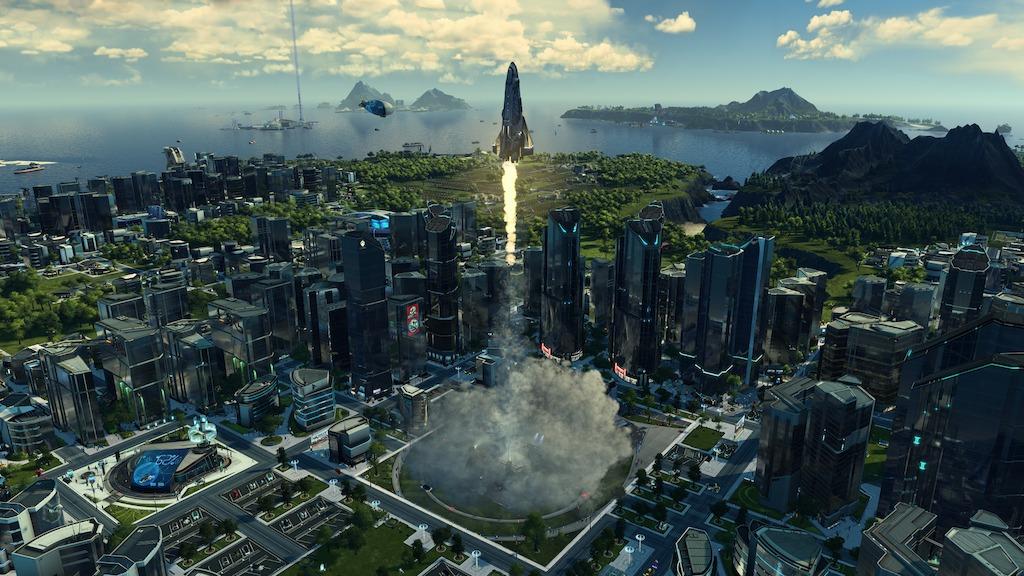 Anno2205-Orbit-DLC-Rocket-Launch-Earth_1468949129