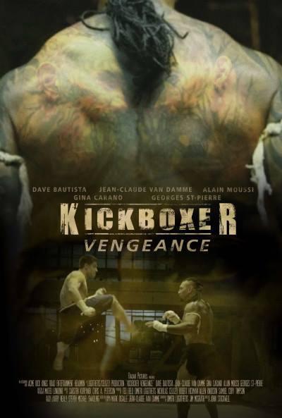 kickboxer_vengeance-998656304-large