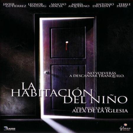 la_habitacion_del_nino