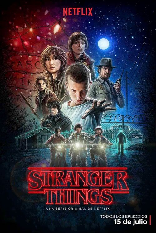 stranger-things-poster-final