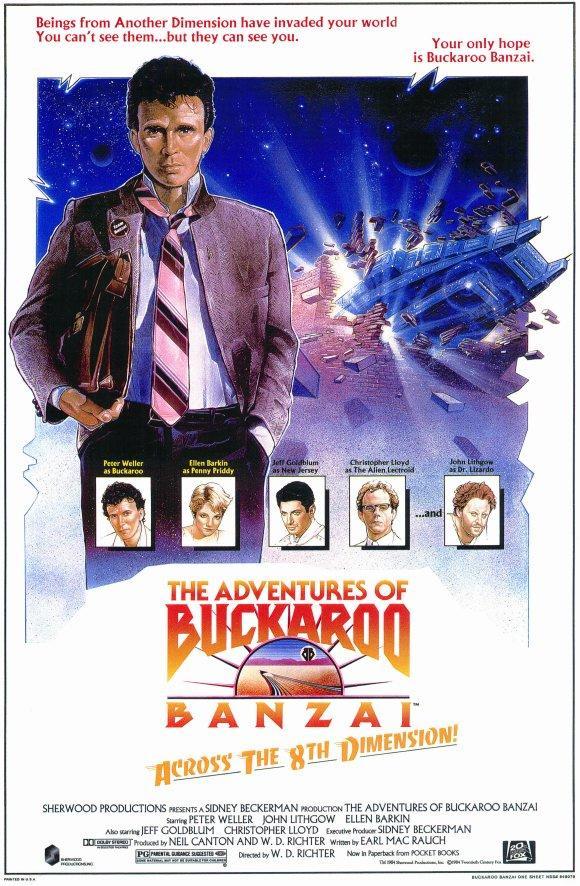the_adventures_of_buckaroo_banzai_across_the_8th_dimension-964918737-large