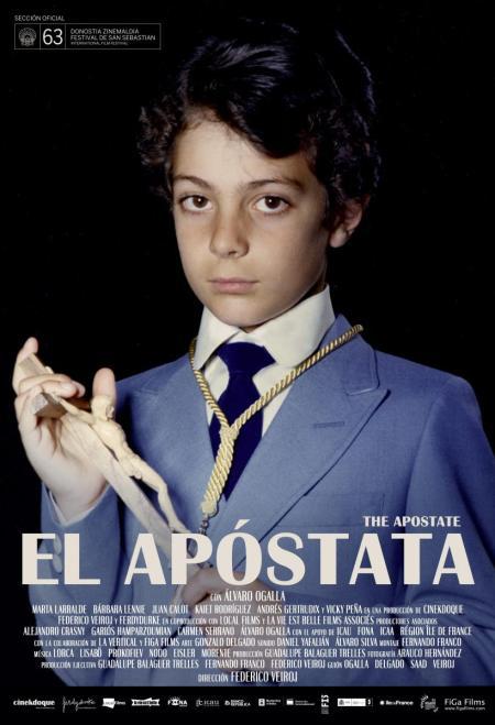 el_apostata-479044495-large